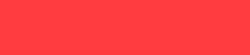 BarOgilvy_WEB_red_250px