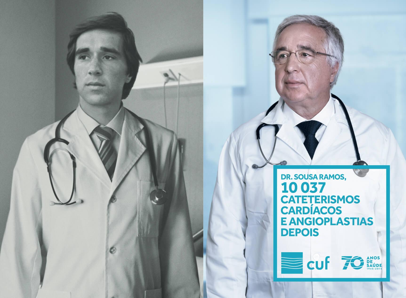 CUF-Medicos_A