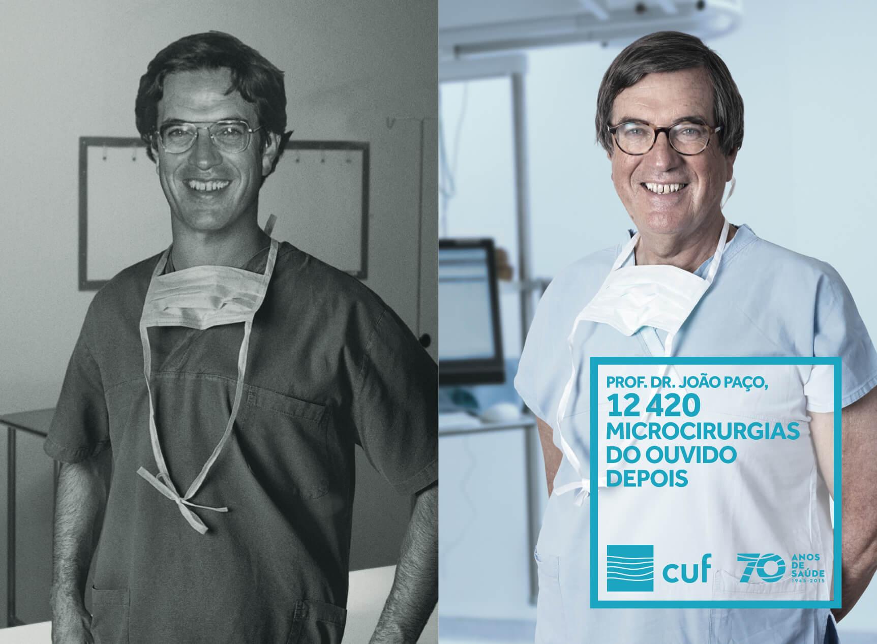 CUF-Medicos_B