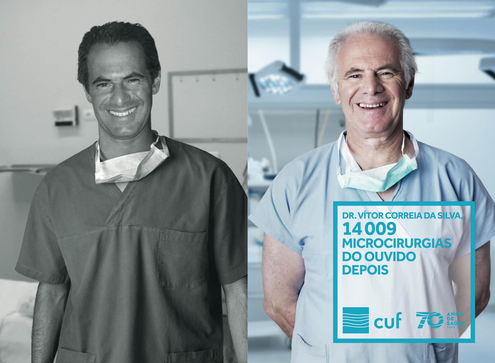 CUF-Medicos_C