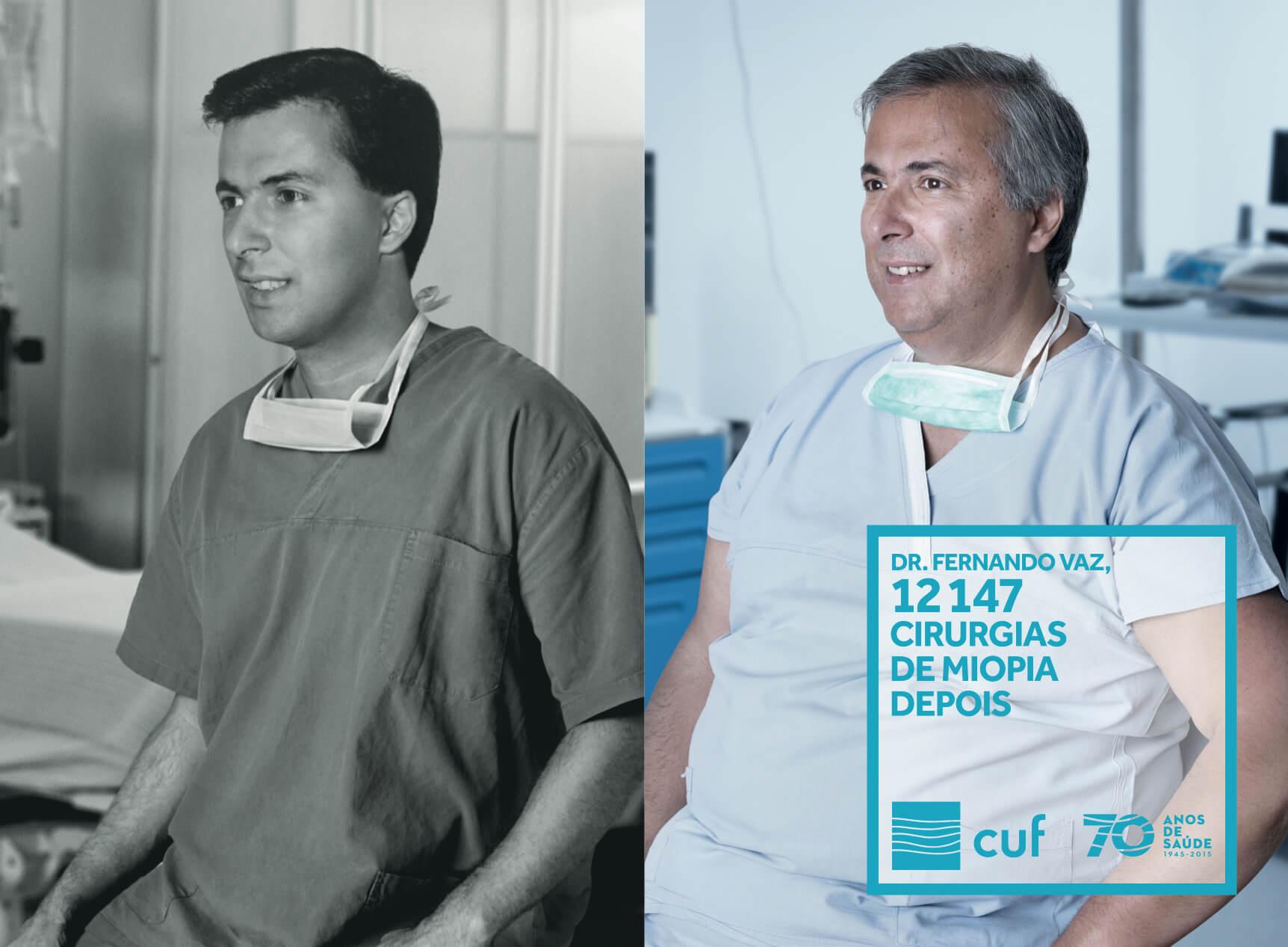CUF-Medicos_D