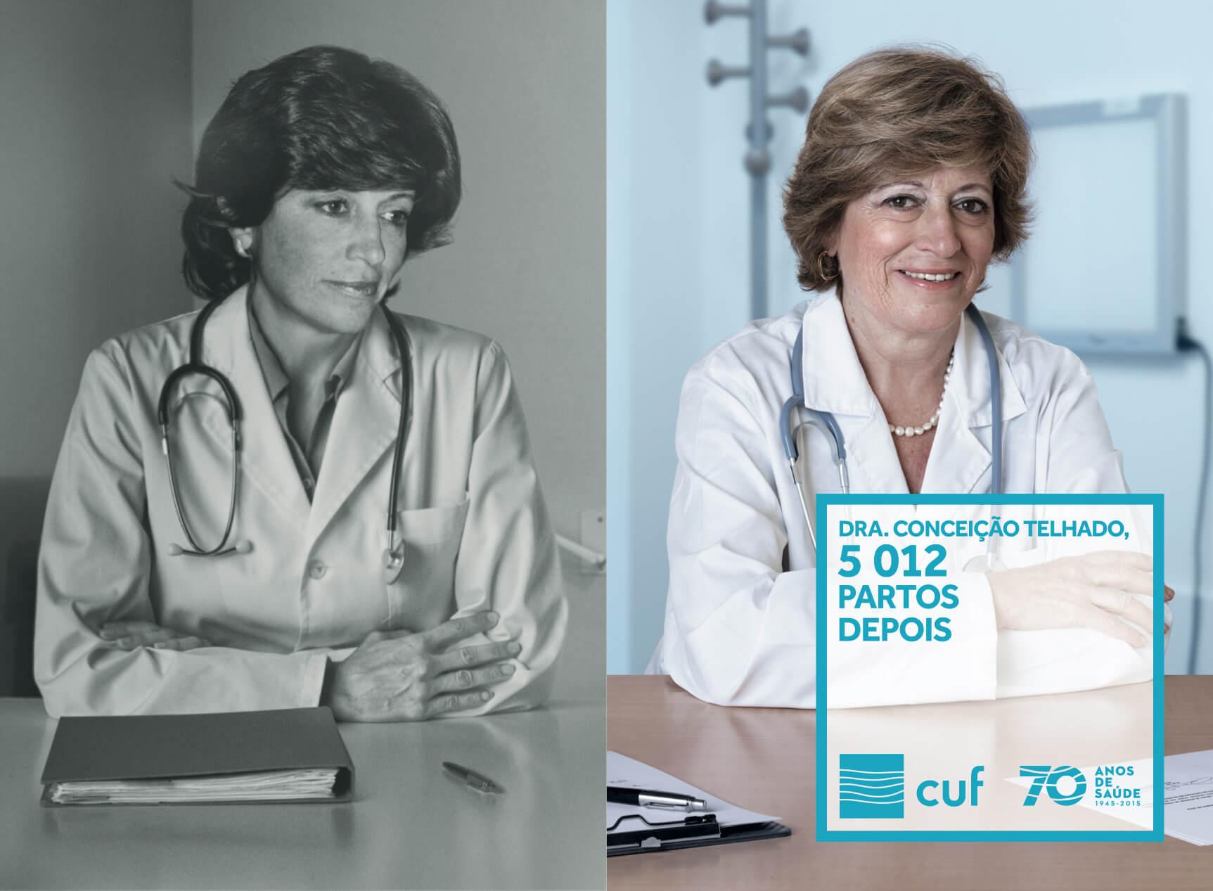 CUF-Medicos_E