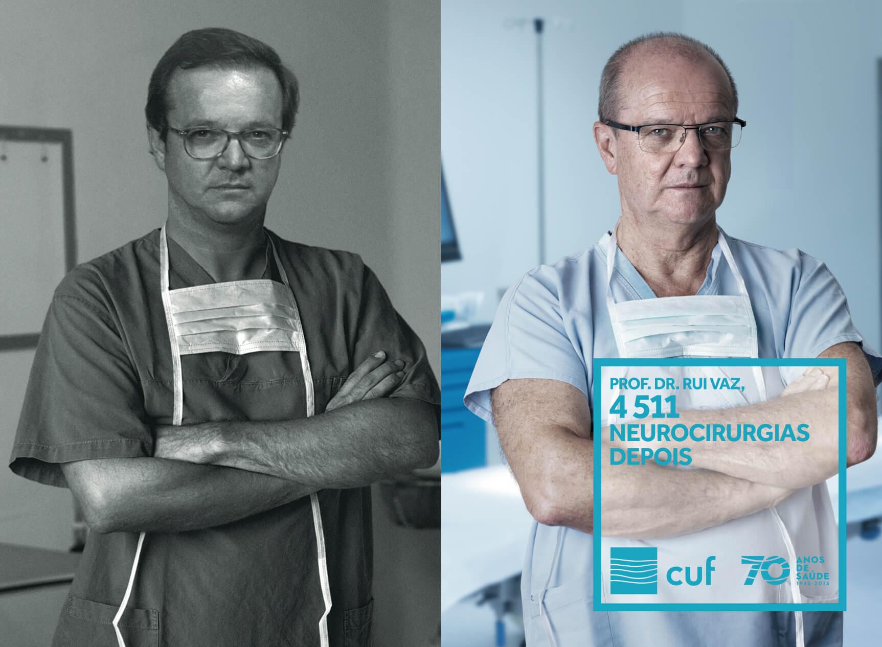 CUF-Medicos_F